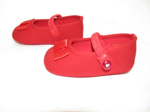 Обувь Фламинго Интернет Магазин